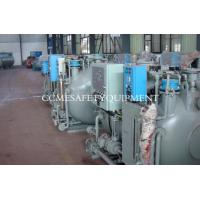 Buy cheap Hot Sell Sewage Water Treatment Plant product