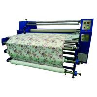 Buy cheap Professional digital printing machine for fabric, textile Digital products product