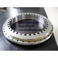 Buy cheap YRT460 Rotary table bearing In stock,  apply to reversible clamps chucks machine,offer sample available product