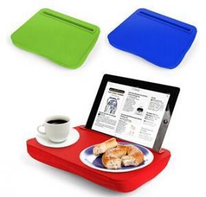 Buy cheap iPad lap desk from wholesalers