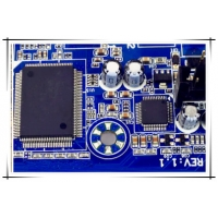 Buy cheap Digital Equipment First PCBA | PCB Production and Assembly product