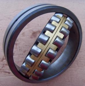Buy cheap 23938CC/W33 23938CAK/W33 spherical roller bearing 190x260x52 mm product