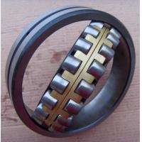 Buy cheap 23938CC/W33 23938CAK/W33 spherical roller bearing ,190x260x52 mm used for mine equipment product