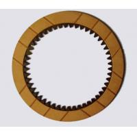 Buy cheap Friction Plate product