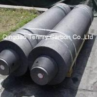 Buy cheap RP Graphite Electrode product