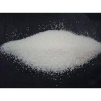 Buy cheap Quartz Sand product