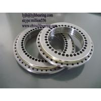 Buy cheap YRT580 Rotary table bearing 580x750x90 mm used for Rotary Grinding machine/Machine Tools Vertical-axis/Robotic Arms product