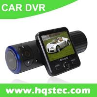 Buy cheap Car DVR  HQS -X6000 product