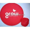 Buy cheap Foldable Frisbee,Nylon Frisbee,Fabric Frisbee from wholesalers