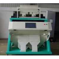 Buy cheap CCD rice color sorter type4 256channels ,good quality,better service,competitive price product