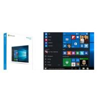 Buy cheap Windows 10 Pro Retail Product Key For Microsoft Office 2010 Professional Retail Version product