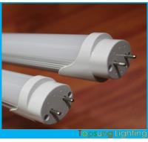 Buy cheap China mede high lumen 6000K t5 led tube 1200mm 18w dimmable led tube lighting product