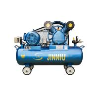Buy cheap mini air compressor for car for The dye manufacturing Wholesale Supplier.Innovative, Species Diversity, Factory Direct, product