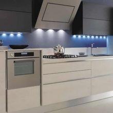 Buy cheap White, Yellow, Black Cool White 5050 SMD 60LED/M 70 - 80 Ra. Flexible Led Strip Lights product