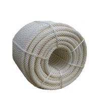 China 6 Strand Atlas Mooring Rope Polyamide Monofilament Multifilament Mixed on sale