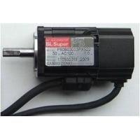 Buy cheap Juki 750/760 Z,T motor product
