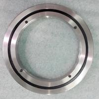 Buy cheap RA7008UUCC0P5 70*86*8mm crossed roller bearing for csf harmonic drive product