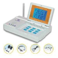 China CE RoHS Certificated Point Therapy Apparatus on sale