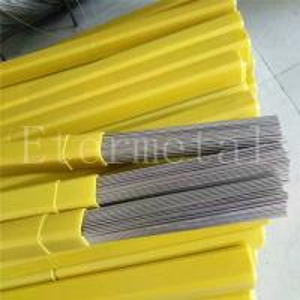 Buy cheap ERTI-1 0.045 titanium welding wire rods titanium TIG welding rods product