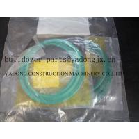Buy cheap CATERPILLAR  WHEEL LOADERS 938G  4E0211 Seal D Ring OEM PARTS product