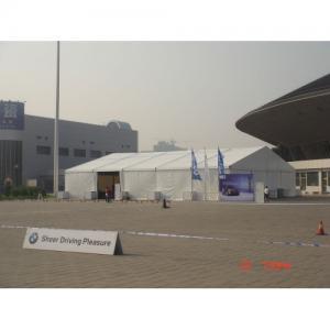 China pagoda pop up tent|pagoda tent video|pagoda wedding tents on sale