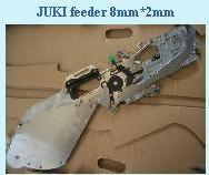 Buy cheap JUKI AF8x2mm feeder product