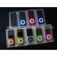 Buy cheap New Digital MP3 / MP4 Player product