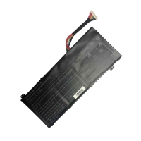Buy cheap 11.1V 3000mAh Custom Lithium Battery Packs with Sumsung LITHIUM ION BATTERY cell product