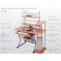 China Computer table H-4081 on sale