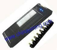 Buy cheap solar laptop charger product