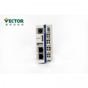 Buy cheap 1.2GHZ Programmable Stepper Motor Controller RS485/232 With 32 Axis product
