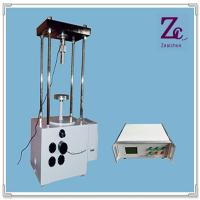 Buy cheap C001 Rock fracture toughness tester product
