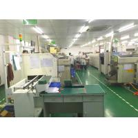 ShenZhen HuiTuo Electronic Co.,Ltd
