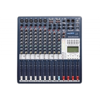 Buy cheap professional audio mixer L8/L10/L14/L18 product