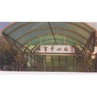 Buy cheap Polycarbonate Sheet for Industry product