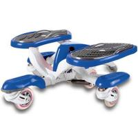 Buy cheap Eaglider-Newtype Skateboard  stepping skateboard scooter product