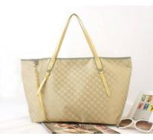 China Leather fashion handbag 6028 on sale