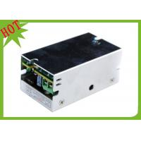 5V 2A Regulated Switching Power Supply