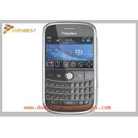 Buy cheap Unlocked Refurbished BlackBerry Bold 9700  product