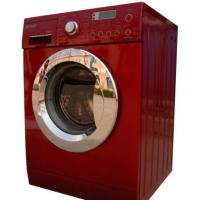 Buy cheap 10kg - Fully Automatic Front Loading Washing Machines product