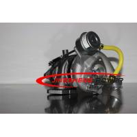 Buy cheap GT1749S 732340-5001S 732340 28200-4A350 28200-4A361 Turbo For Hyundai H100 Truck Porter 2003- D4CB 2.5L D 120HP product