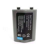 Buy cheap 10.8V 2600mAh 28.08Wh Sumsung Custom Lithium Battery Packs product