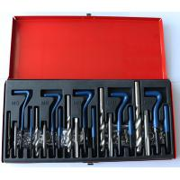 Buy cheap UNC stainless steel thread repair tool workshop sets for plastic product