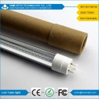Buy cheap China supplier led manufacturer led tube light T8 18w CE/Rohs,lighting factory product