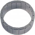 Buy cheap N45 Neodymium Motor Magnets product