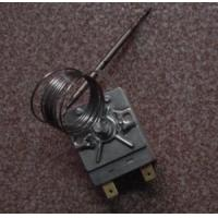 Buy cheap EGO Thermostat (capillary thermostat for gas oven) product
