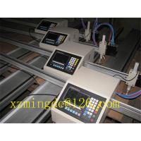 Buy cheap cnc high definition plasma cutting machine from factory directly product