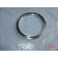 Buy cheap KB042AR0 thin wall bearing, High carbon steel material, angular contact ball bearing product