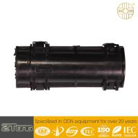 Buy cheap KJS-N-A Coaxial Cable Connector Fiber Optic Box For Protection Half Structure Design product