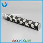 Buy cheap Ego-K 650mah / 900mah Ego Electronic Cig Of Rainbow Dragon Style product
